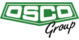 The Osco Group